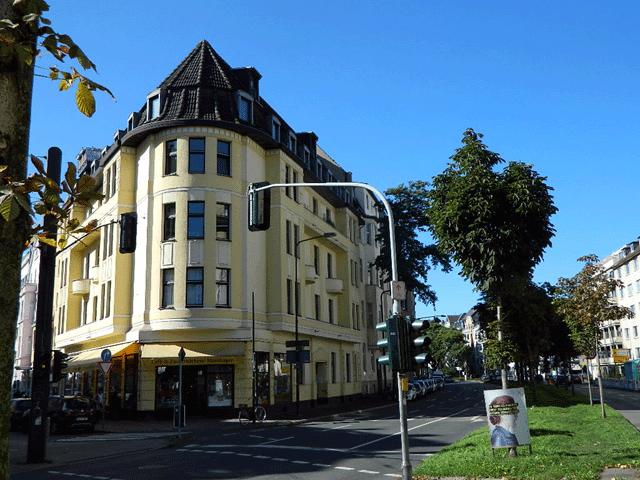 Markante-Front
