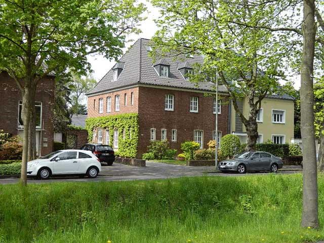 Grotenburgstrae89-006