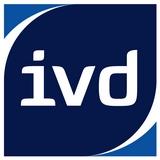 logo_ivd_klein