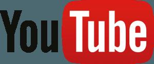 Stefan Lebens auf Youtube